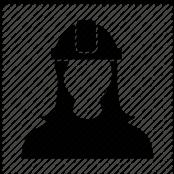 profile-personal