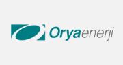 oryaenerji